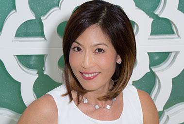 Maya Kato