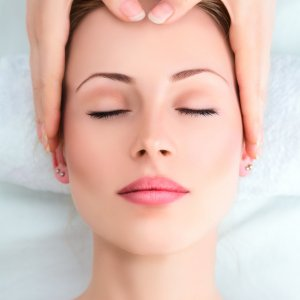 Palm Springs Med Spa Blog   Info on Facial Services